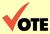 vote شعروهنر شاعراونلیق