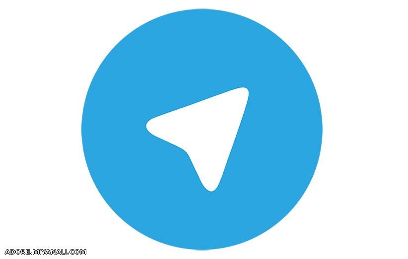 فروش شمره مجازی تلگرام