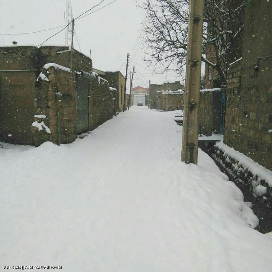 روستای اونلیق عکس قدیمی