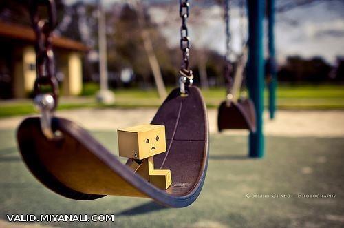 مرا هزار امید است و هر هزار تویی شروع شادی و پایان انتظار تویی