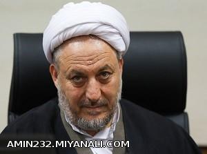 امین کریم پور-محمود احمدی1