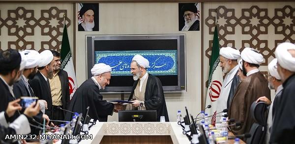امین کریم پور-محمود احمدی2