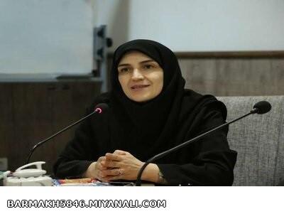 تعطیلی کلیه مراکز روزانه تحت نظارت اداره کل بهزیستی استان آذربایجان شرقی