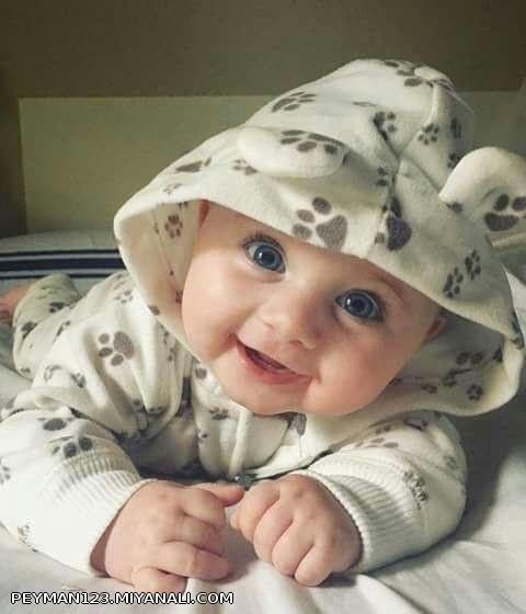 کودکی  محمدرضا (پیمان)