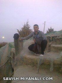 هفت چشمه نقده ومحمد