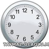 ساعات