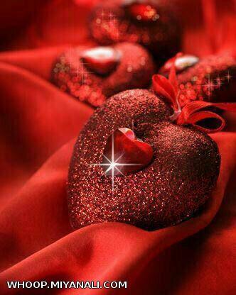 به قلبت گوش بسپار