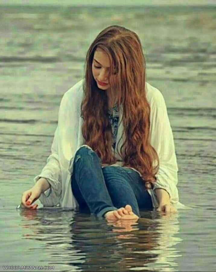 دریا مرا ببر