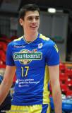 مت اندرسون خوشگل ترین والیبالیست لیگ جهانی