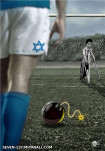 در تب وتاب فوتبال......بخدا نامردیه ...........