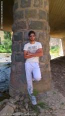 جاده تبریز 2