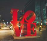 عشق و فیزیک ...!