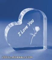 با همه خوبم.......