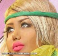 من موندم !!! :)