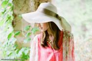 راز پاکی هر عشق پیش فاصله هاست