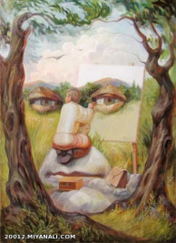 چهره 5