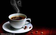 بفرما قهوه