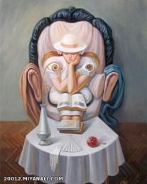چهره 2