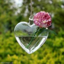 روز مادر وروز بانوان ایران زمین مبارک