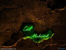پیشاپیش عید مبارک
