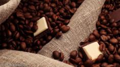 کی قهوه دوس داره؟؟