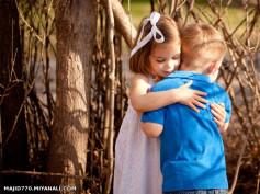 عاشقانه......