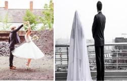 روز ازدواج مبارک(توضیحات دارد)