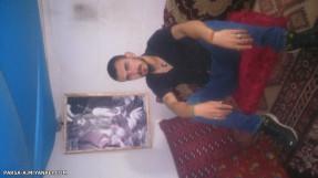 داداش محسن گل