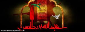 روز پنجم محرم:   روز منتسب به حضرت عبدالله ابن الحسن علیه السلام